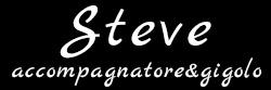 Steve Gigolo Logo