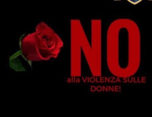 """""""Rispettare una Donna non è una Cortesia… ma un Dovere"""" !"""